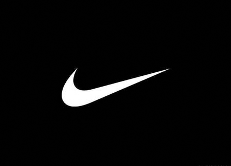 Nike Outlet Store logo
