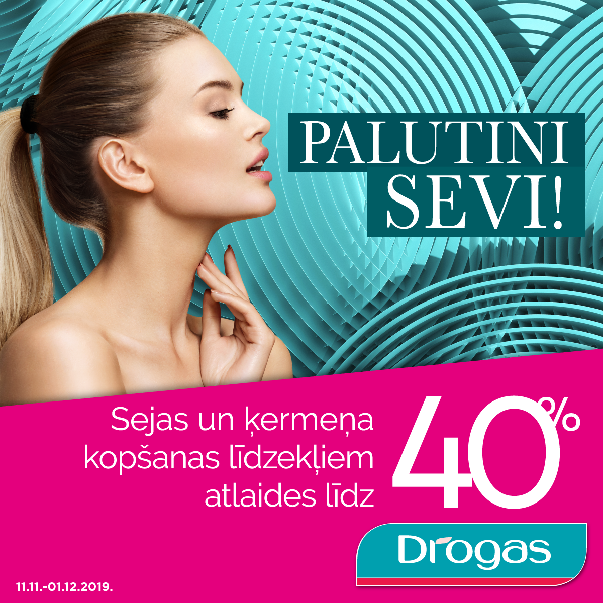 Sale featured image