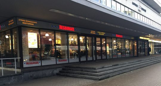 https://origo.lv/wp-content/uploads/2019/12/hesburger-1080x580-540x290-540x290.jpg